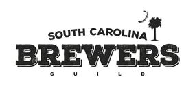 SOUTH CAROLINA BREWERS GUILD